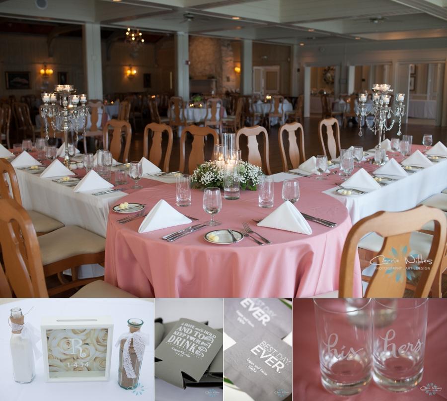1_4_14_Carlouel_Yacht_Club_Clearwater_Wedding_0015.jpg