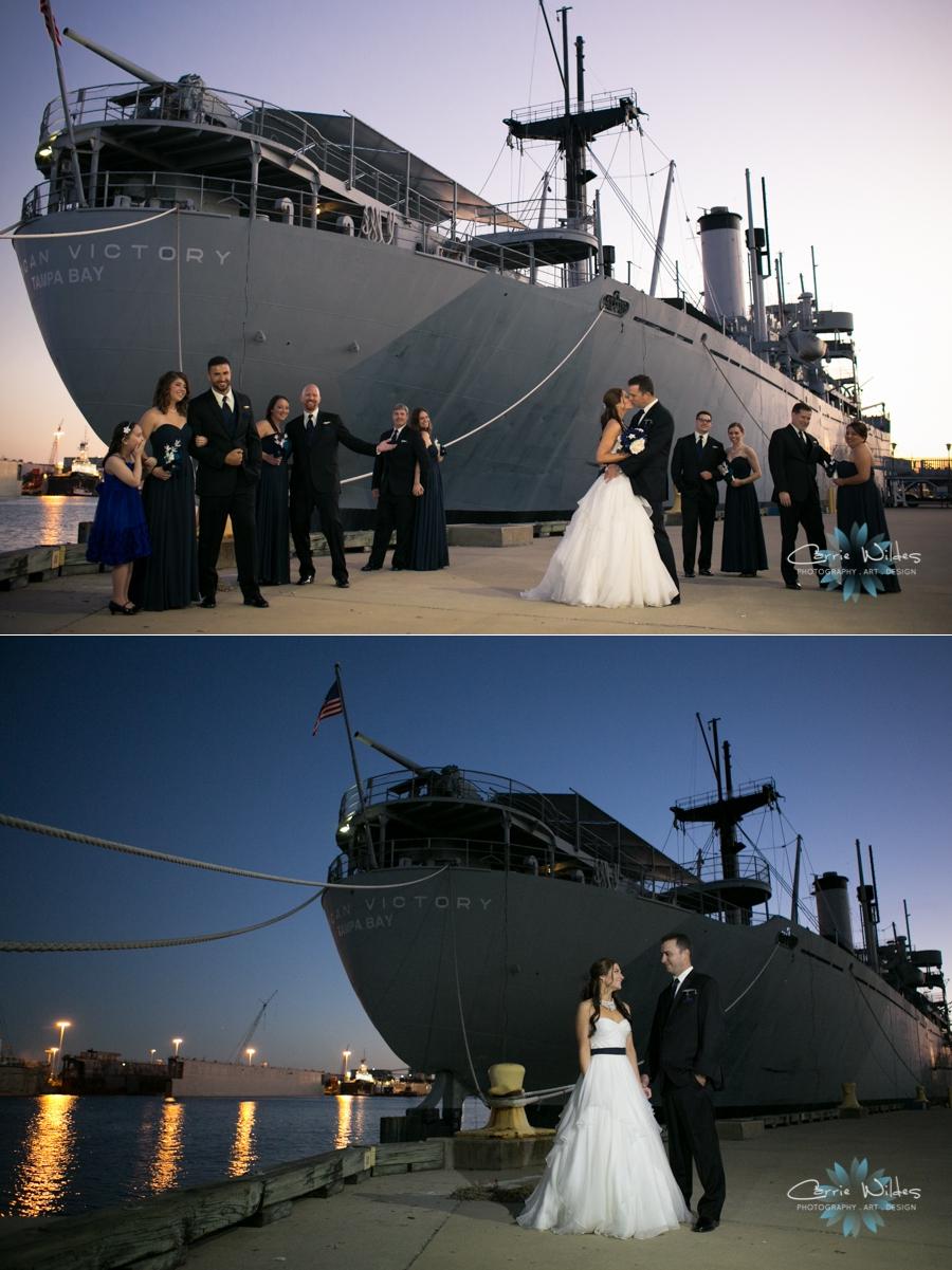 1_18_14Florida_Aquarium_Wedding_0008.jpg