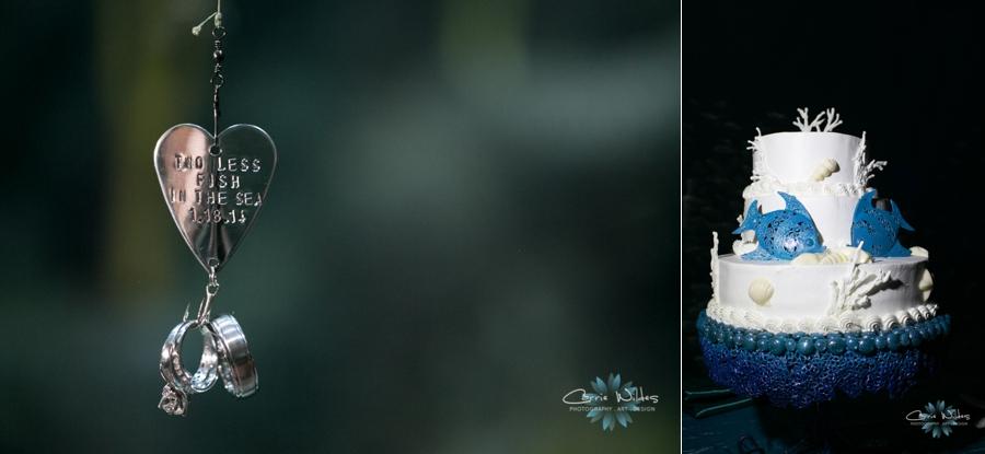 1_18_14Florida_Aquarium_Wedding_0012.jpg