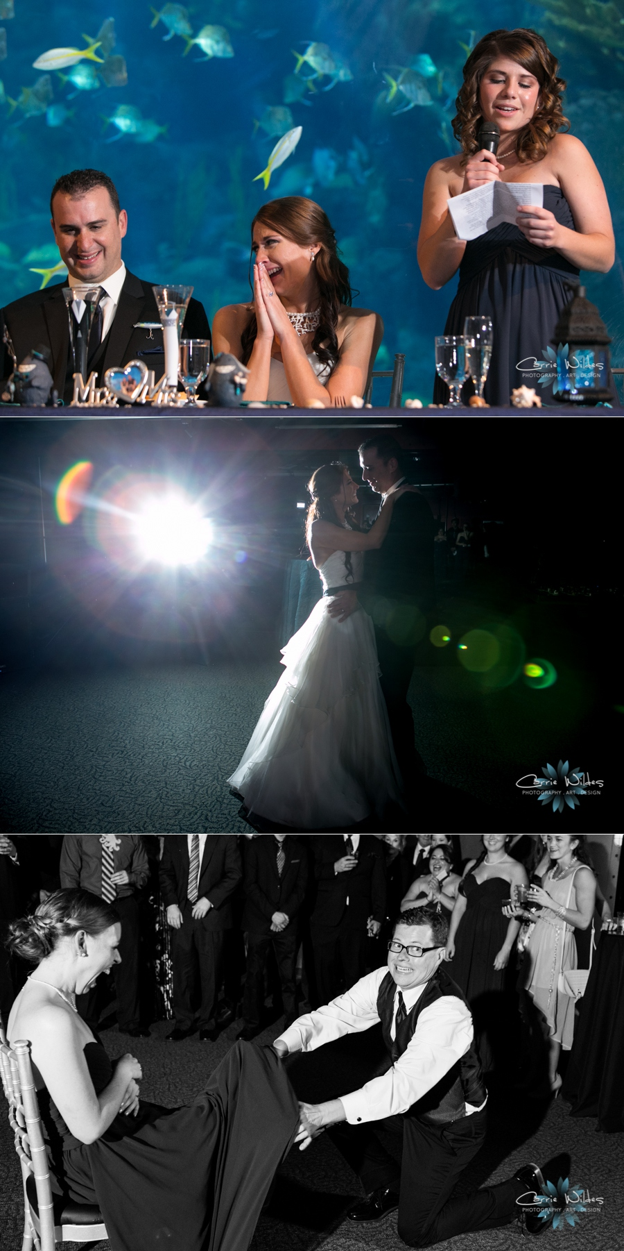 1_18_14Florida_Aquarium_Wedding_0014.jpg