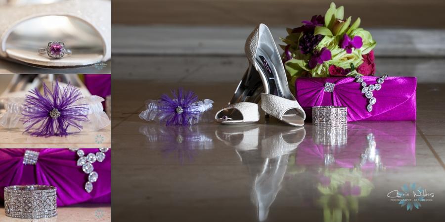 1_18_14Clearwater_Beach_Wedding_0001.jpg