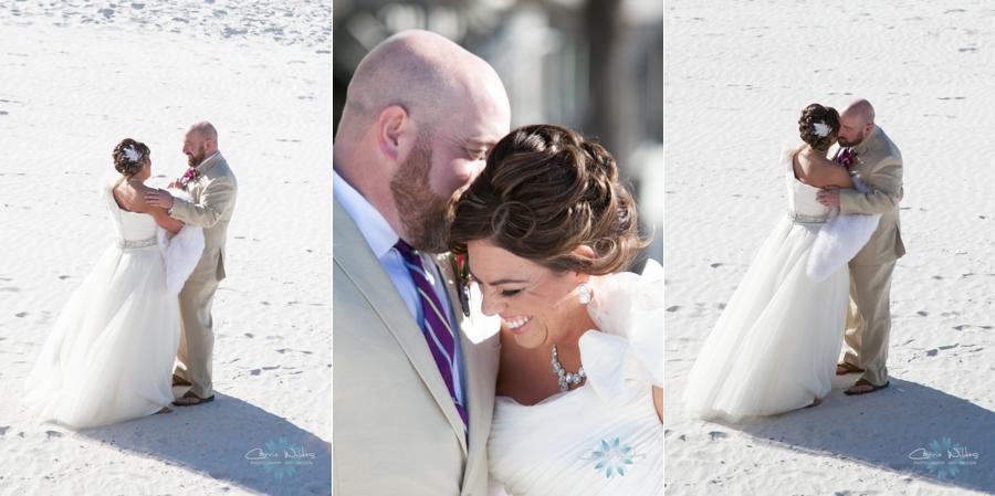 1_18_14Clearwater_Beach_Wedding_0005.jpg