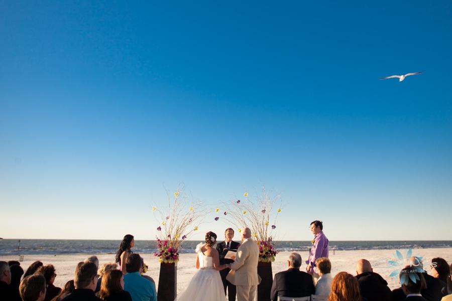 1_18_14Clearwater_Beach_Wedding_0009.jpg