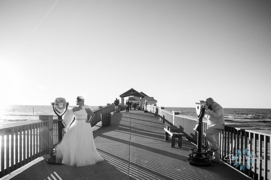 1_18_14Clearwater_Beach_Wedding_0011.jpg
