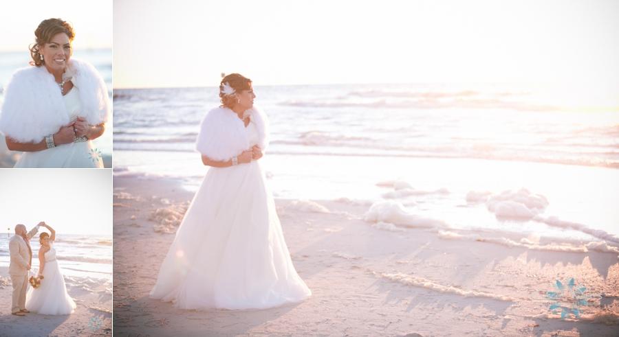 1_18_14Clearwater_Beach_Wedding_0013.jpg