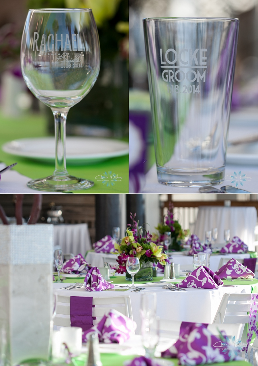 1_18_14Clearwater_Beach_Wedding_0007.jpg