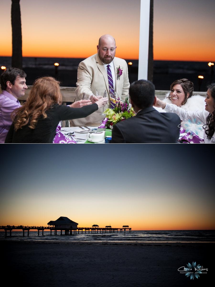 1_18_14Clearwater_Beach_Wedding_0014.jpg