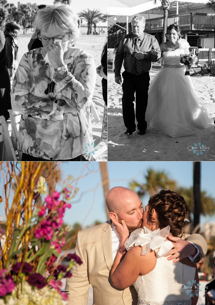 1_18_14Clearwater_Beach_Wedding_0017.jpg