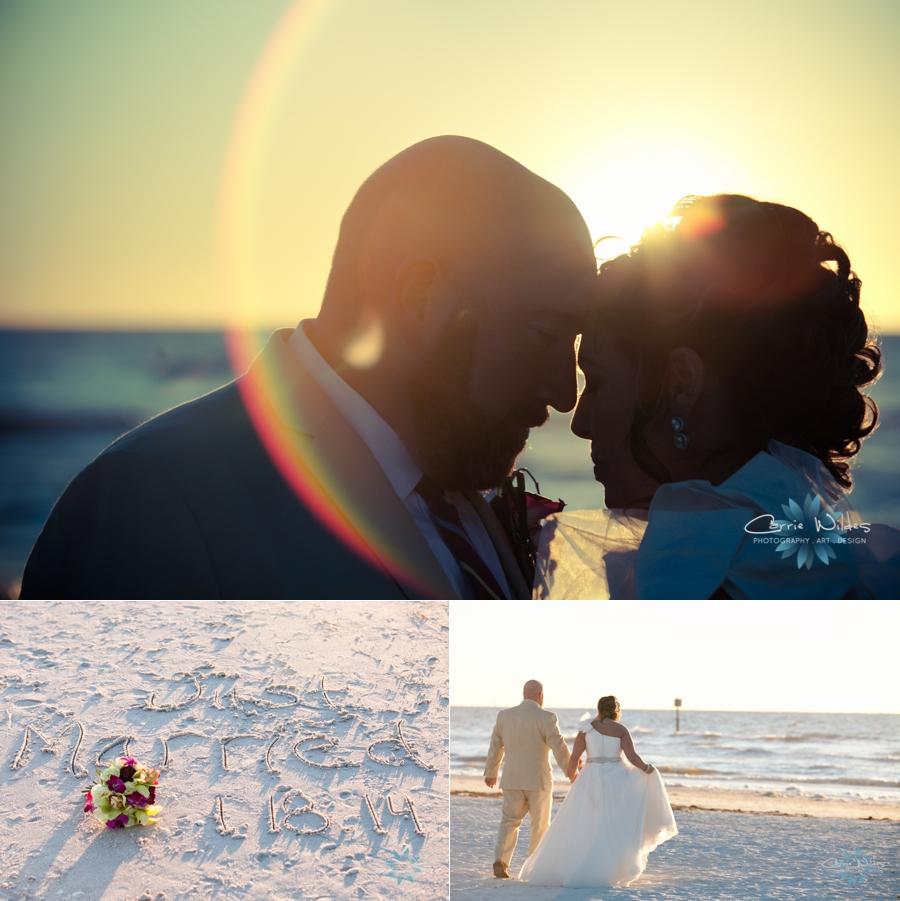 1_18_14Clearwater_Beach_Wedding_0019.jpg