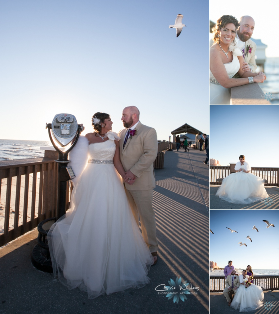 1_18_14Clearwater_Beach_Wedding_0018.jpg