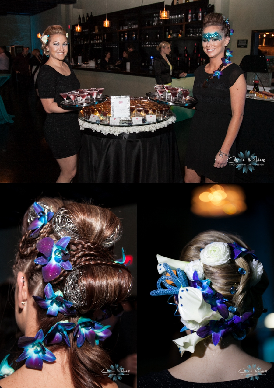2_5_14_CWP_Party007.jpg
