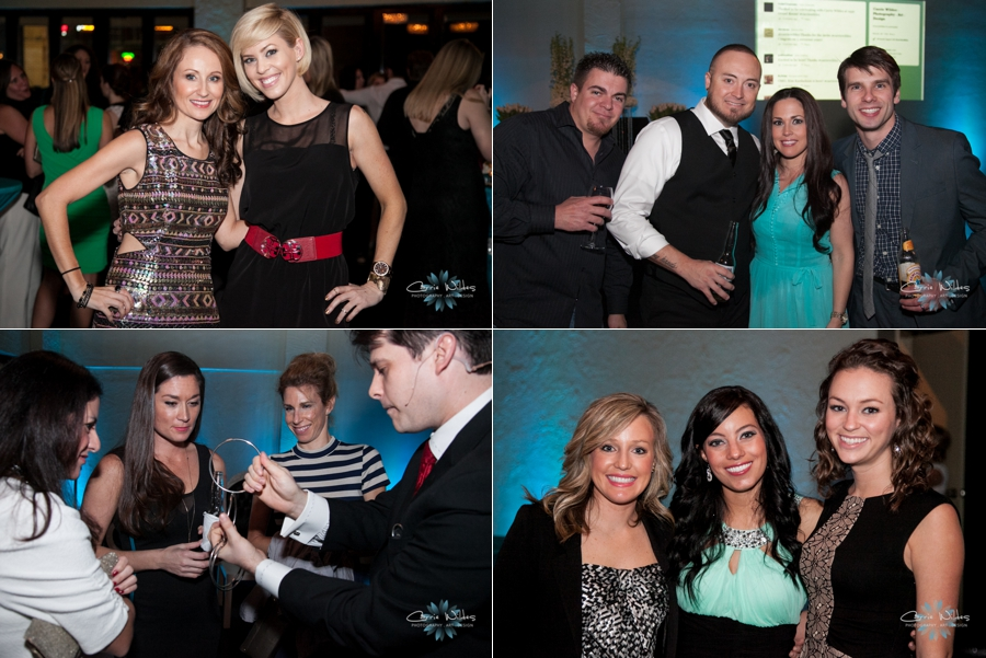 2_5_14_CWP_Party011.jpg
