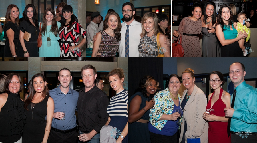2_5_14_CWP_Party012.jpg