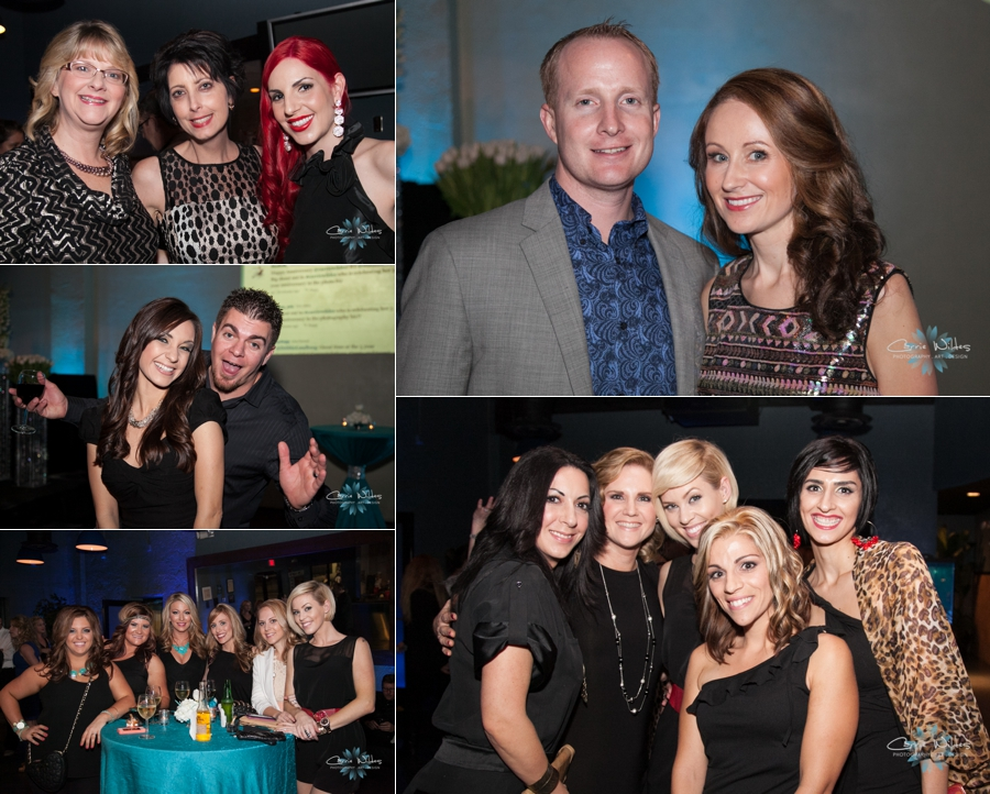 2_5_14_CWP_Party013.jpg