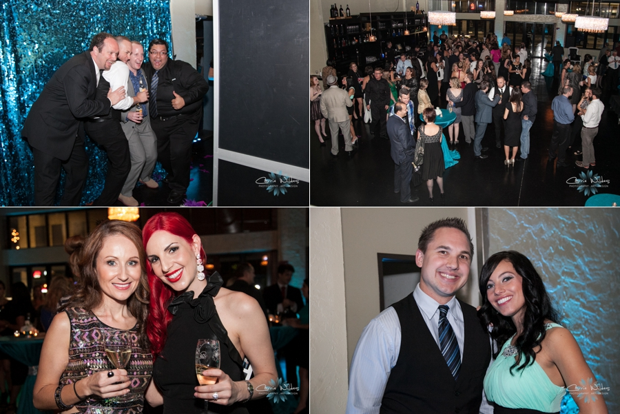 2_5_14_CWP_Party014.jpg