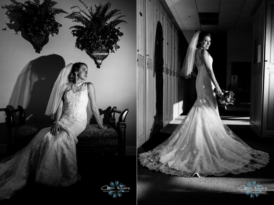 2_1_14_Isla_Del_Sol_Wedding_0003.jpg