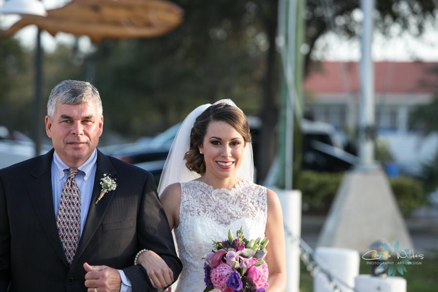2_1_14_Isla_Del_Sol_Wedding_0009.jpg