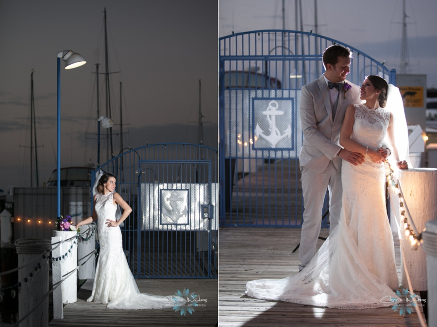 2_1_14_Isla_Del_Sol_Wedding_0019.jpg