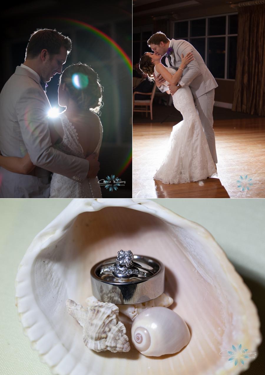2_1_14_Isla_Del_Sol_Wedding_0022.jpg