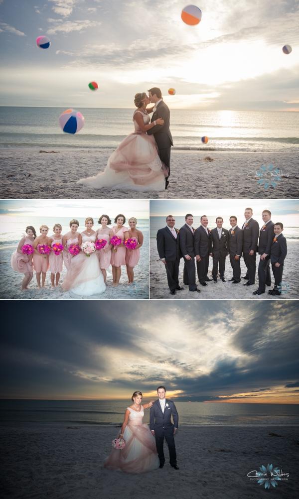 2_8_14 Postcard Inn Wedding_0001.jpg