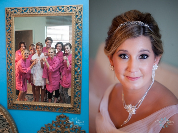 2_8_14 Postcard Inn Wedding_0003.jpg