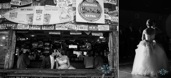 2_8_14 Postcard Inn Wedding_0004.jpg