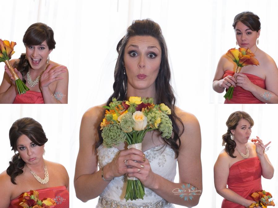 2_8_14 Rosen Shingle Creek Wedding_0003.jpg