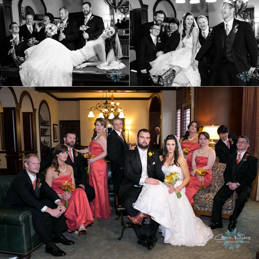 2_8_14 Rosen Shingle Creek Wedding_0005.jpg