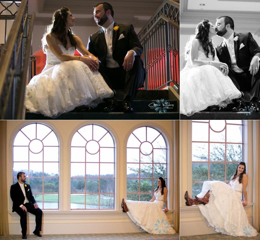 2_8_14 Rosen Shingle Creek Wedding_0007.jpg