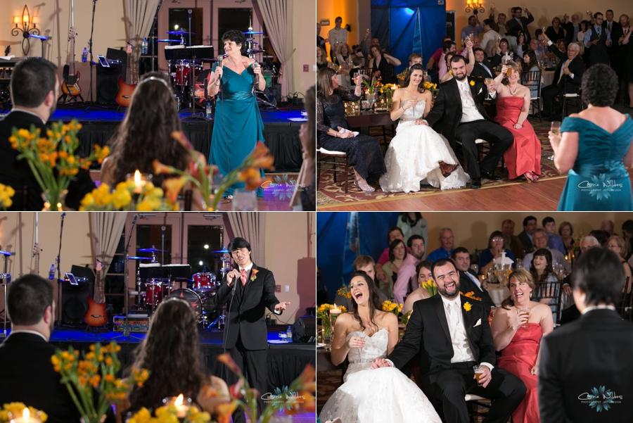 2_8_14 Rosen Shingle Creek Wedding_0011.jpg