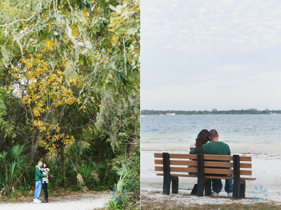 1_24_14 Sarasota Engagement Session_0004.jpg