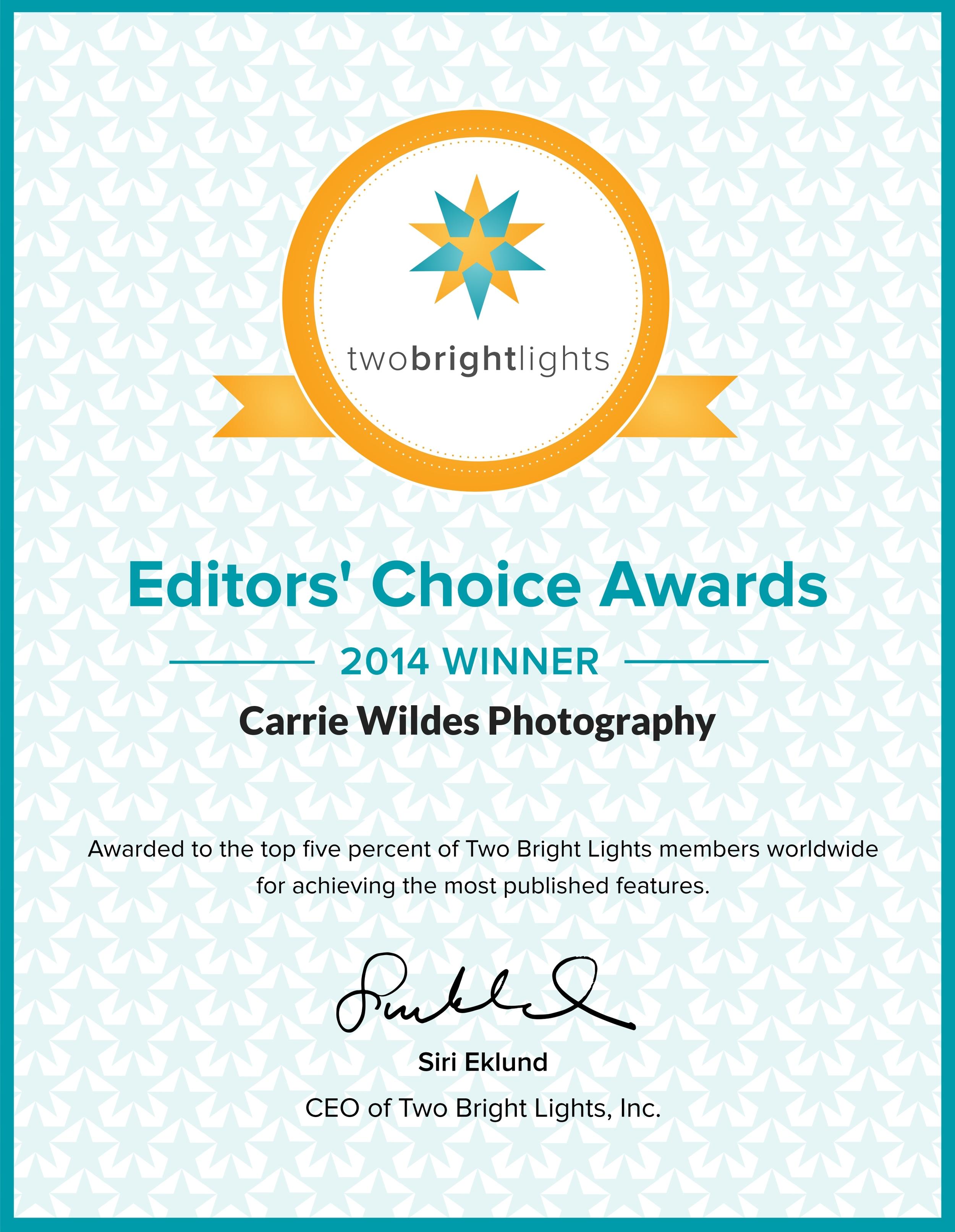award2014certificate.jpg