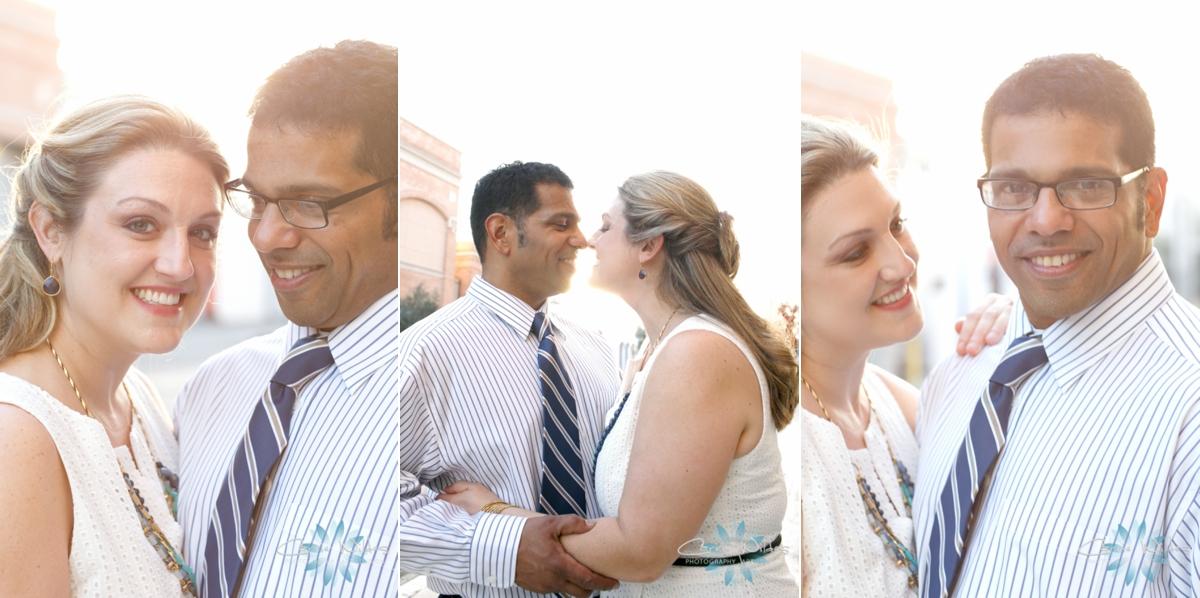 2_4_14 Ybor Engagement_0001.jpg