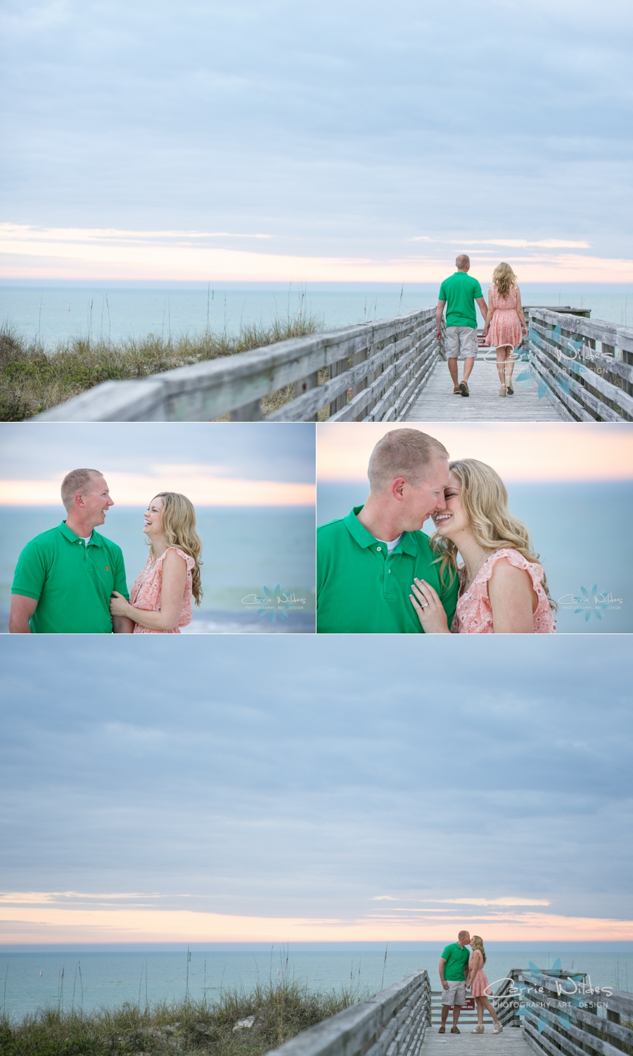 1_28_14 Honeymoon Island Engagement_0002.jpg