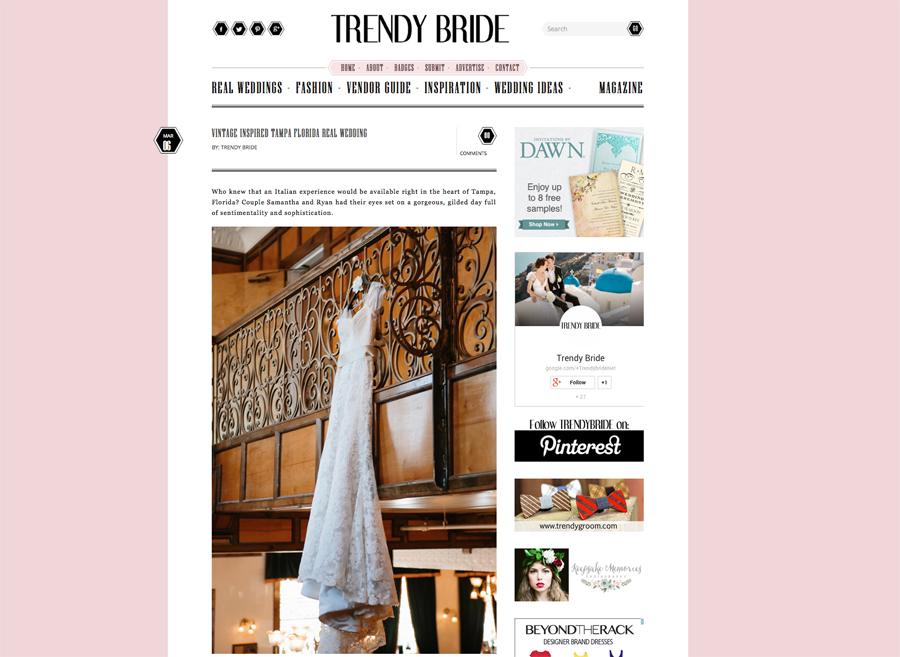 3_6_14 Trendy Bride Feature.jpg