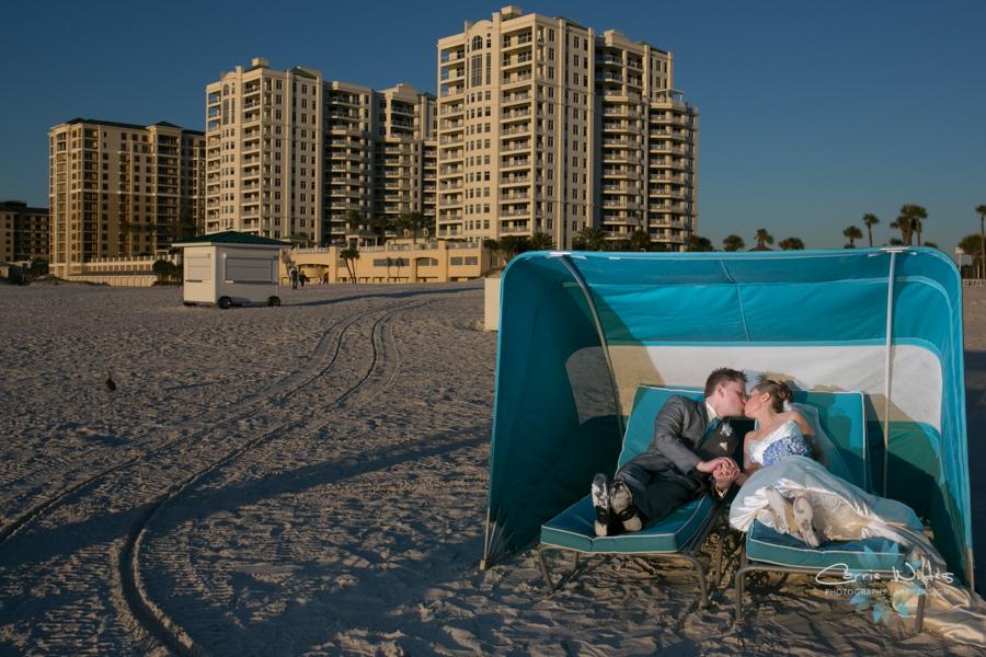 3_8_14_Hilton_Clearwater_ Beach_0025.jpg
