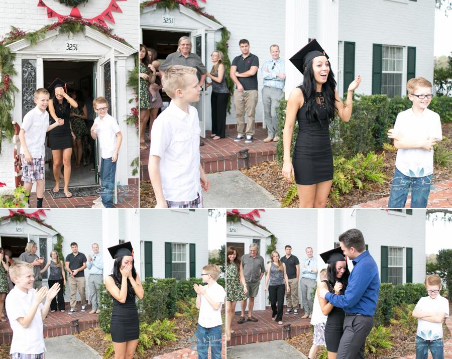 Sylense Graduation University of Tampa_0002.jpg