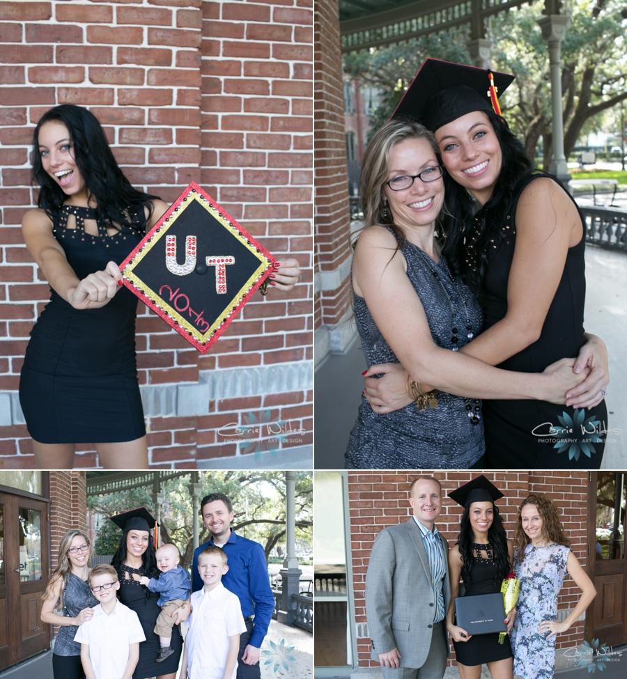 Sylense Graduation University of Tampa_0001.jpg