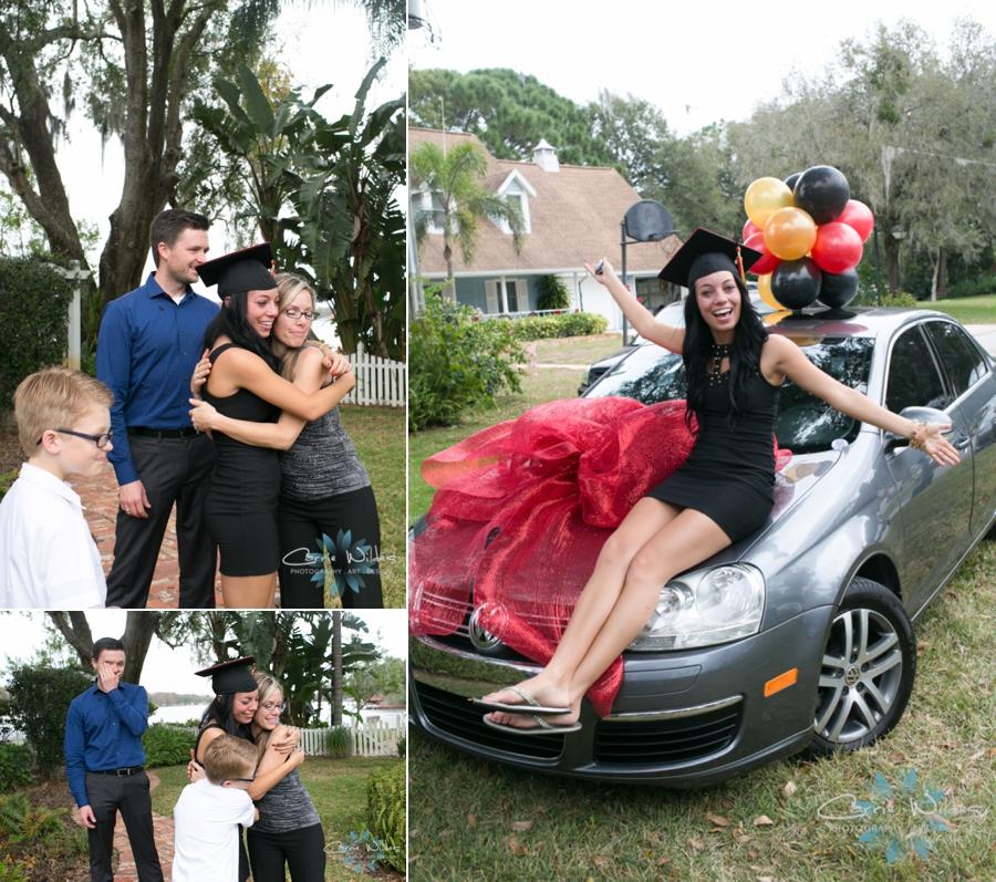 Sylense Graduation University of Tampa_0003.jpg