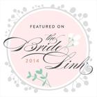 The Bride Link