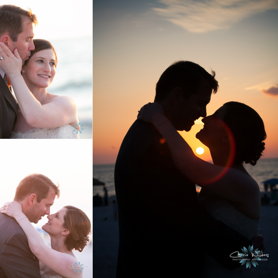 4_12_14 Hyatt Clearwater Beach Wedding_0001.jpg