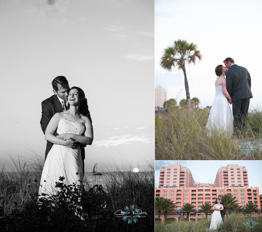 4_12_14 Hyatt Clearwater Beach Wedding_0003.jpg