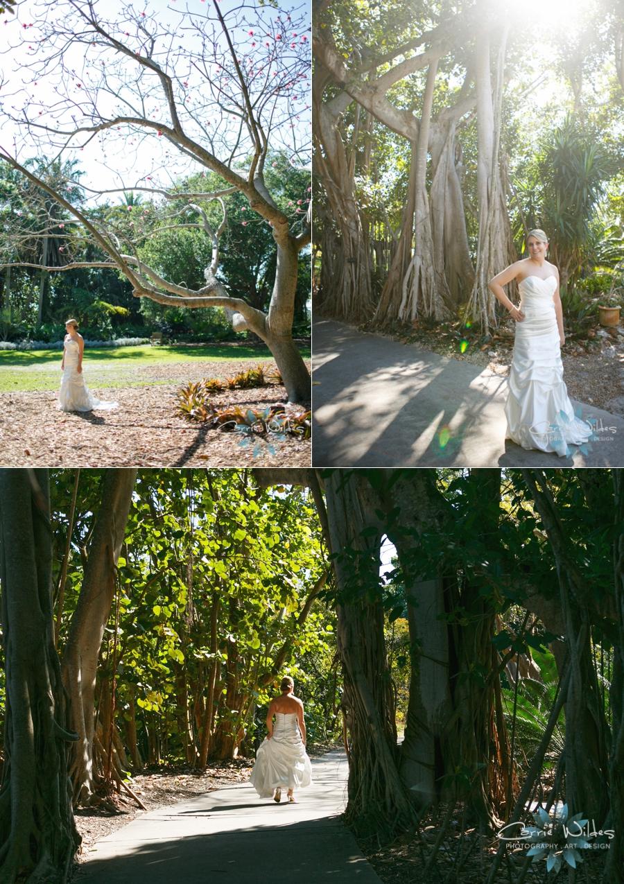 4_1_14 Selby Gardens Bridal Session_0008.jpg
