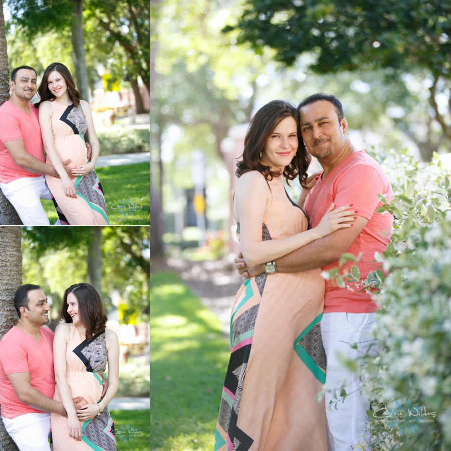 4_16_14 St. Pete Maternity Session_0001.jpg