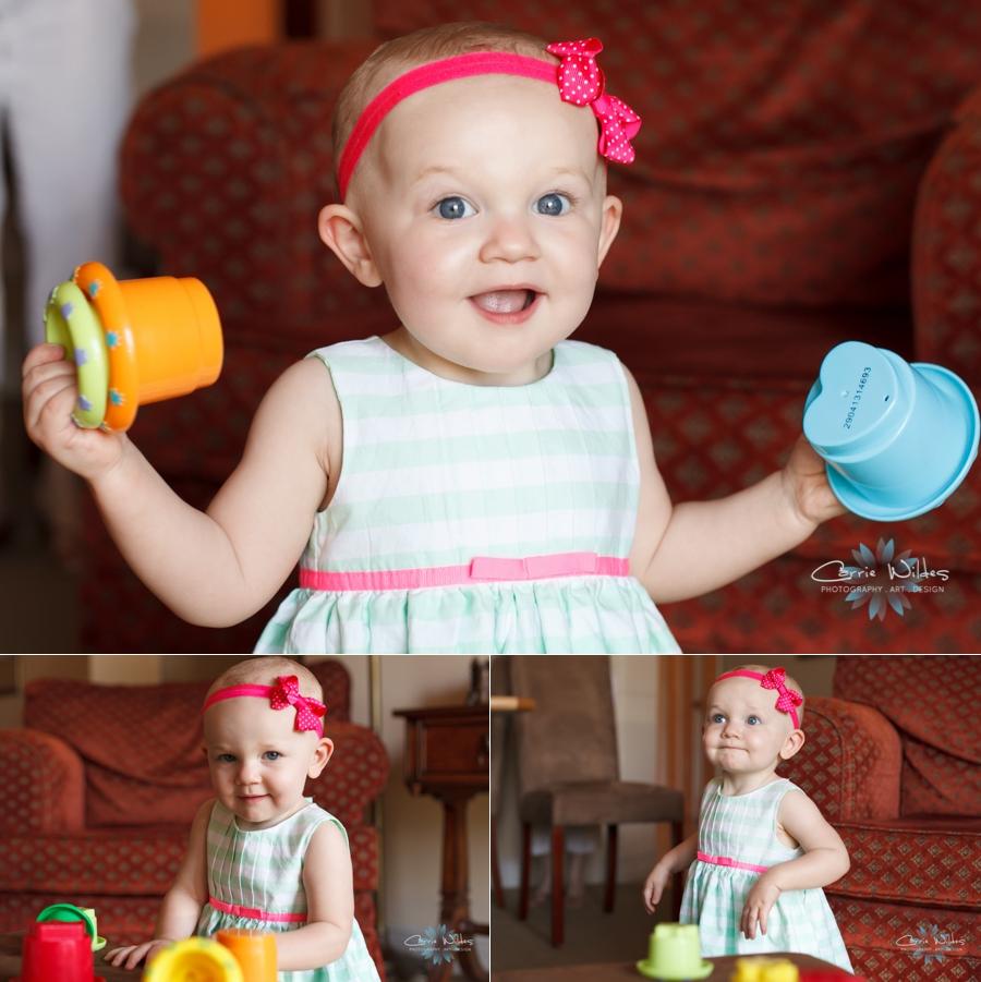 5_4_14 Tampa Baby Portrait Session_0001.jpg