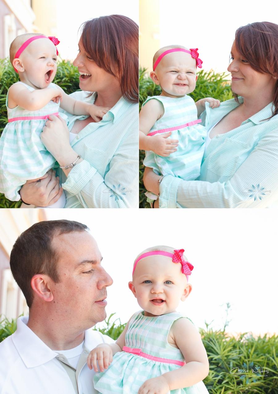 5_4_14 Tampa Baby Portrait Session_0002.jpg