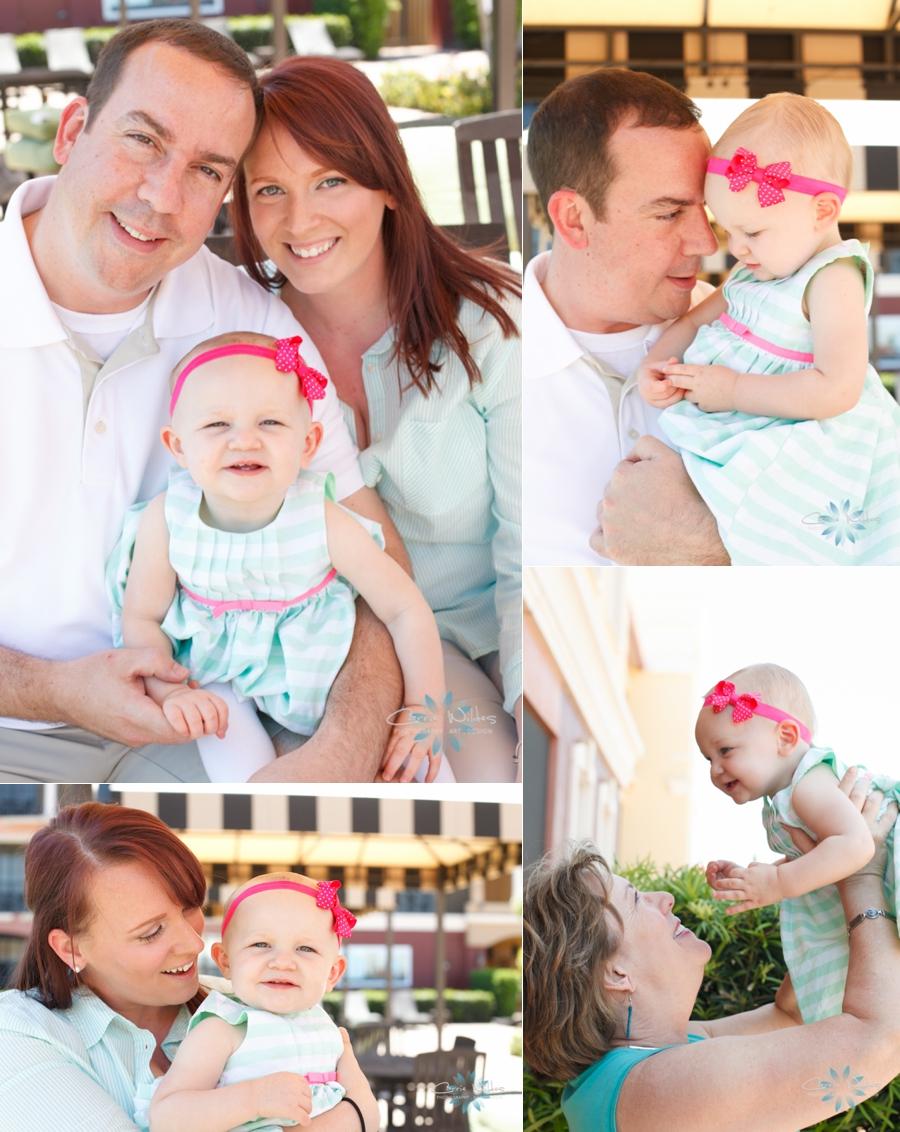 5_4_14 Tampa Baby Portrait Session_0003.jpg