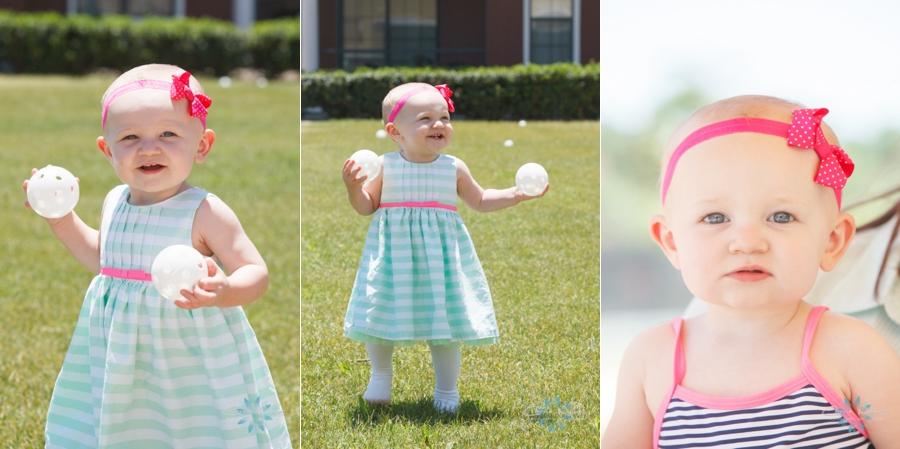 5_4_14 Tampa Baby Portrait Session_0004.jpg