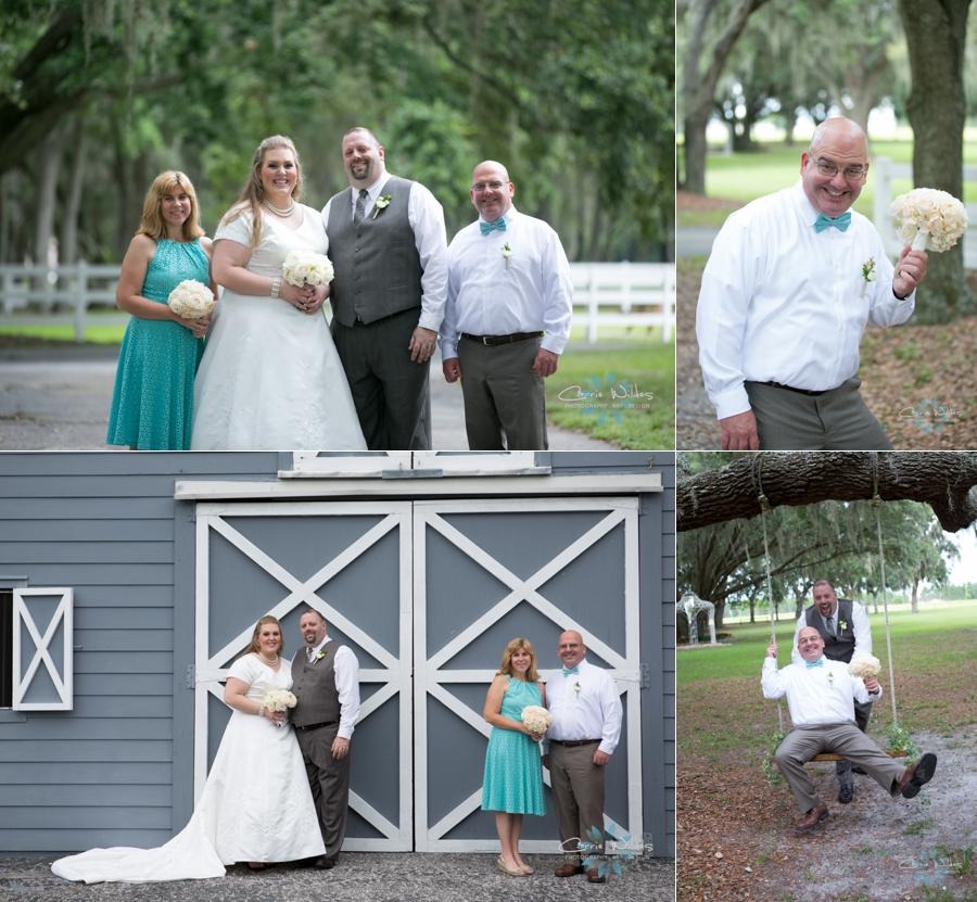 6_1_14 Lange Farm Wedding_0004.jpg