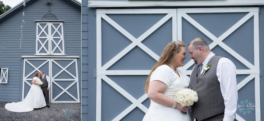6_1_14 Lange Farm Wedding_0005.jpg